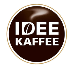 Breakthrough for IDEE KAFFEE