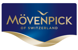 Partnership Mövenpick