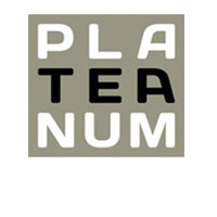 PLATEANUM® – The quintessence of tea