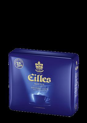 EILLES KAFFEE Gourmet Café